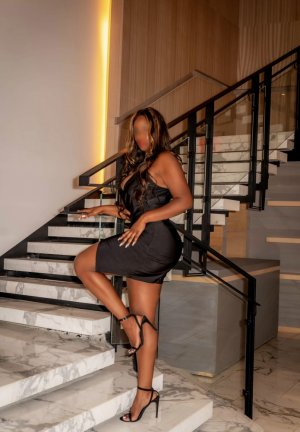 Concepcion escort girls in Asheboro