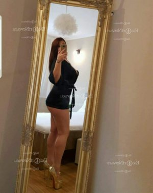 Dilys escort girls in Havre MT